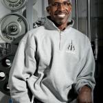 Dave-Gray-Sweatshirt-cropped-678x1024