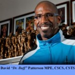 David-Dr-Buff-Patterson-300x231