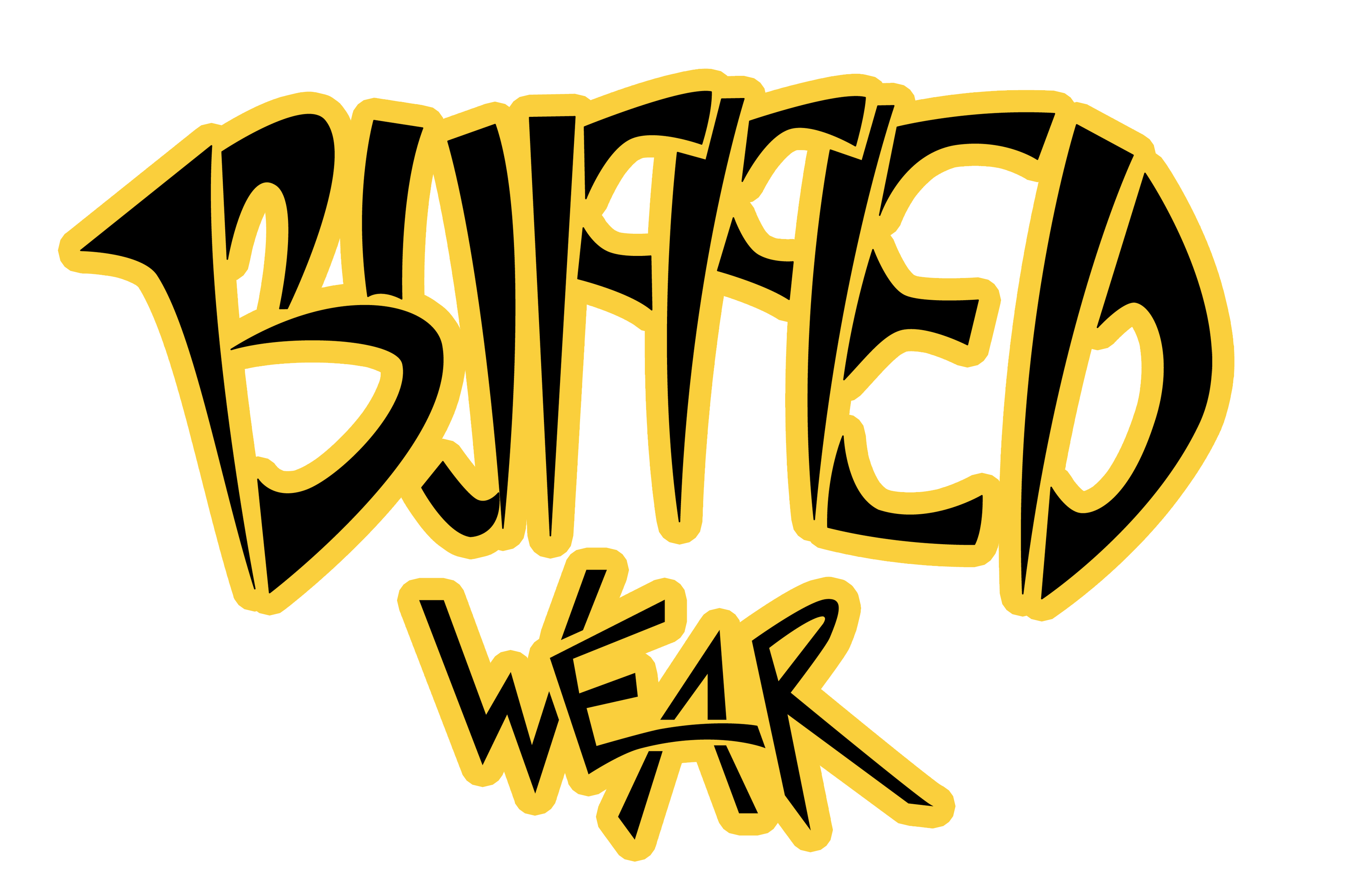 BW_logo2yellow