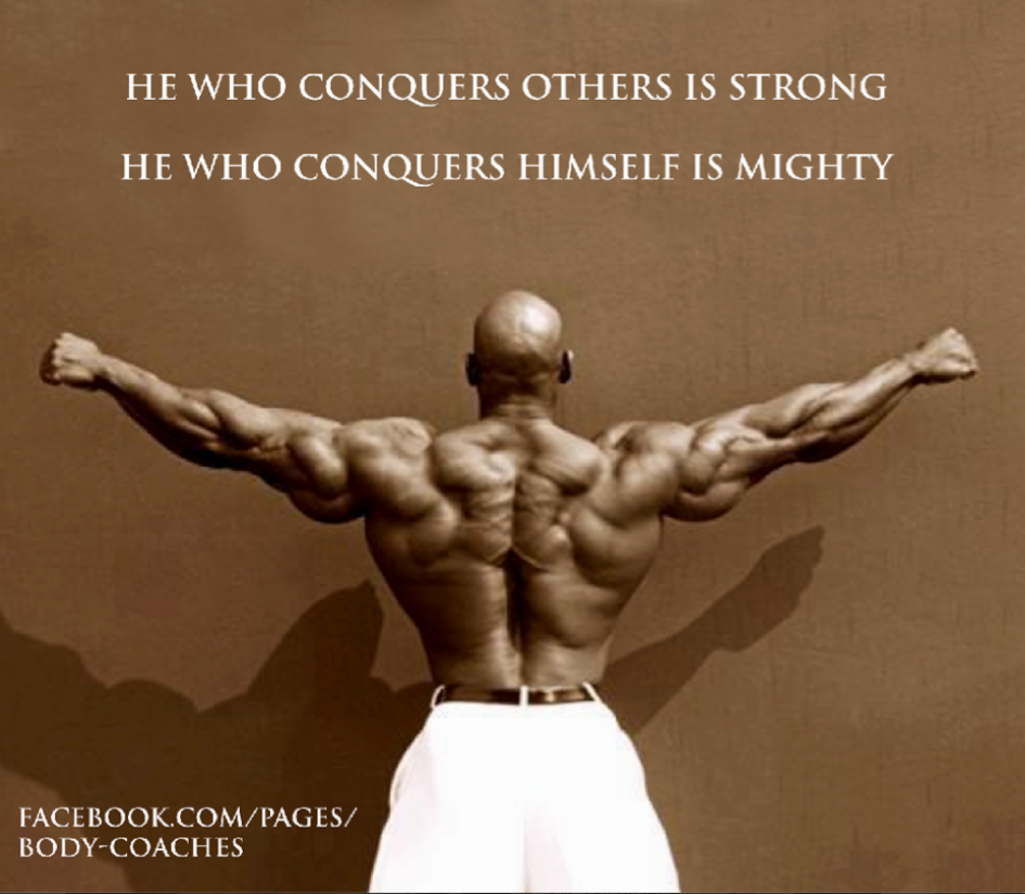 Black-man-He-who-conquers-himself-is-mighty