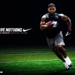 Ladainian-Tomlinson-NikeQuote-Leave-Nothing