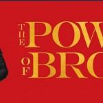 Daymond John-The Power of Broke