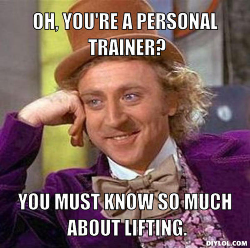 personal-trainer-you-must-know-so-much-about-lifting
