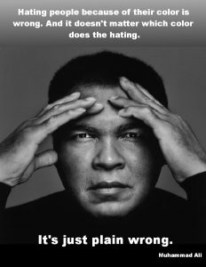 muhammad-ali-hating-another-person