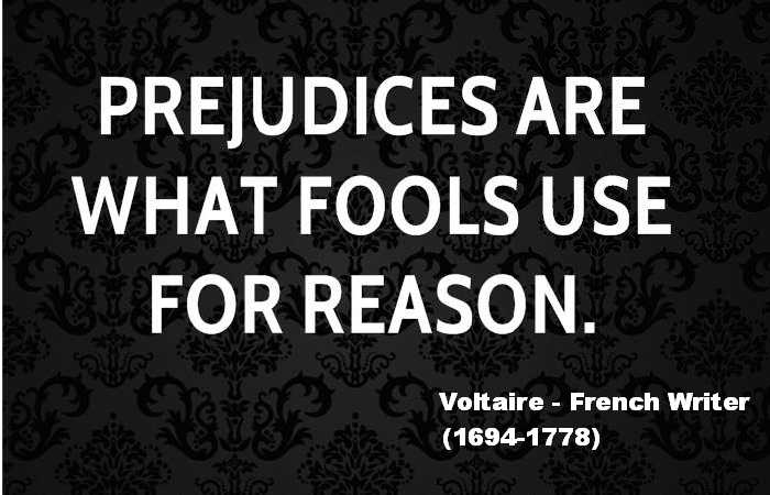 prejudices-are-what-fools-use-for-reason2