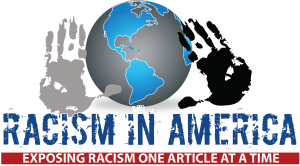 racism-in-america-logo